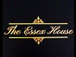 essex_house