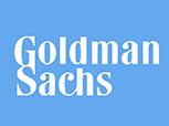 goldman_logo