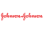 johnson_logo