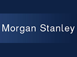 morgan_logo