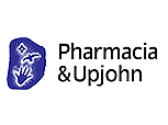 upjohn_logo