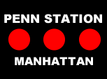 PennStation